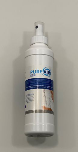 PURE AIR SKIN Desinfektion 250 ml